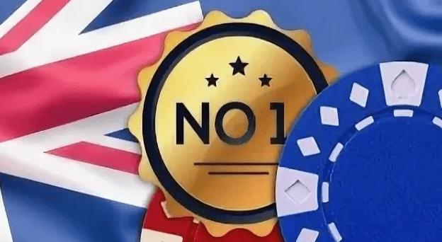 Online Casino Roulette Trick Legal
