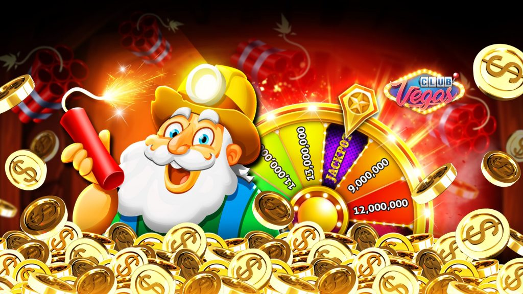 great canadian casino express kitchener, on Online